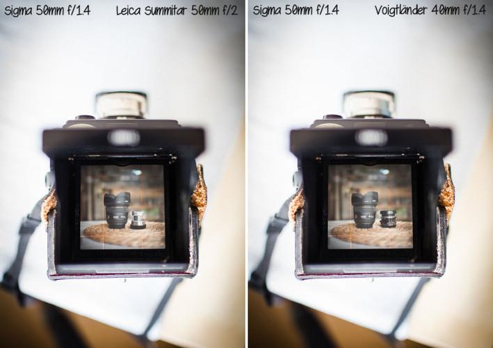 2013-05-03 - Groessenvergleich 35mm