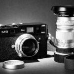 Leica Summitar 50mm Testbericht