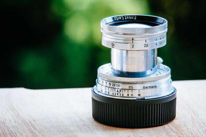 Leica Summitar 50 - Christoph Heinrich - 14-35 - DSCF6280