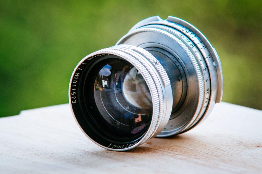 Leica Summitar 50 - Christoph Heinrich - 14-37 - DSCF6284
