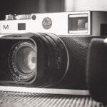 Die neue Leica M Typ 262